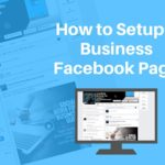How to Setup a Business Facebook Page (1)